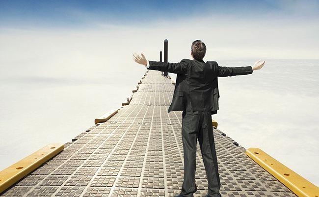 职业规划的14步,让人生更有规划
